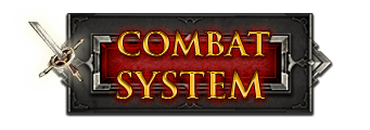Combat_Systems.png