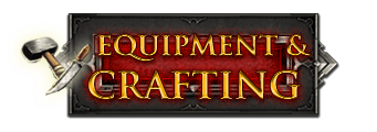 Equipment_and_Crafting.png