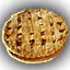 Food_Apple_Pie_Small.png