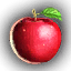 Food_Apple_Small.png