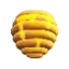 Food_Beehive_Small.png