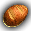 Food_Bread_Small.png