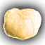 Food_Cheese_Bread_Dough_Small.png