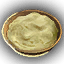 Food_Cold_Mashed_Potatoes_Small.png