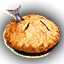 Food_Cyseal_Pie_Small.png