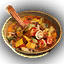 Food_Dwarven_Stew_Small.png