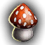 Food_Fly_Agaric_Mushroom_small.png