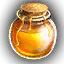 Food_Jar_of_Honey_Small.png