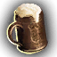 Food_Mug_Of_Beer_Small.png