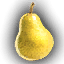 Food_Pear_Small.png