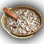 Food_Porridge_Small.png