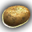 Food_Potato_Small.png