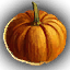 Food_Pumpkin_Small.png