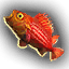 Food_Red_Snapper_Small.png