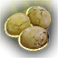 Food_Rotten_Eggs_Small.png