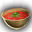 Food_Tomato_Sauce_Small.png