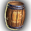 Food_Water_Barrel_Small.png