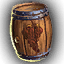 Food_Wine_Barrel_Small.png