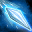 Ice_Shard_small.jpg