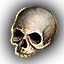 Item_Ancient_Human_Skull_Small.png