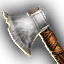 Item_Axe_Small.png