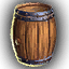 Item_Barrel_Small.png