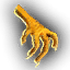 Item_Big_Chicken_Foot_Small.png