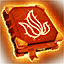 Item_Blank_Fire_Skillbook_Small.png