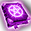Item_Blank_Witchcraft_Skillbook_Small.png
