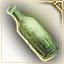 Item_Bottle_of_Swirling_Mud_Small.png