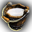Item_Bucket_Milk_Small.png