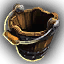 Item_Bucket_Small.png