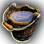 Item_Bucket_Water_Small.png