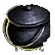 Item_Cooking_Pot_Small.png