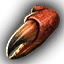 Item_Crabs_Claw_Small.png