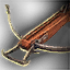 Item_Crossbow_Without_a_Bowstring_Small.png