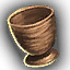 Item_Empty_Cup_Small.png