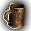 Item_Empty_Mug_Small.png