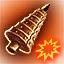 Item_Explosive_Arrowhead_Small.png