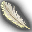 Item_Fancy_Feather_Small.png