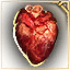 Item_Fiery_Heart_Small.png