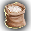 Item_Flour_Small.png
