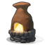 Item_Furnace_Small