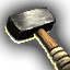 Item_Hammer_Small.png