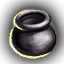 Item_Ink_Pot_Small.png