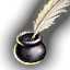 Item_Ink_Pot_and_Quill_small.png