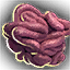 Item_Intestines_Small.png