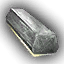 Item_Iron_Bar_Small.png