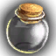 Item_Jar_Small.png