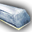 Item_Large_Steel_Bar_Small.png